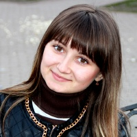 ОльгаБерезуцкая