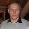 Andrey Toropov