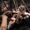 Современная классика в Екатеринбурге - концерты