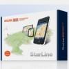 Маяк StarLine M15 GSM/GPS/ГЛОНАСС и StarLine M17