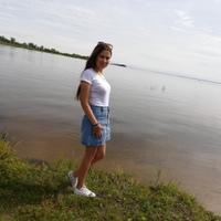 ЛиляГайнутдинова