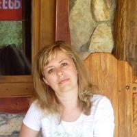 НатальяЦветкова