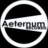 Лейбл AETERNUM RECORDS
