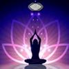 Школа духовной реальности и йоги Татьяны Элль