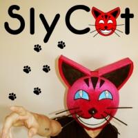 DjSlycat