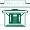 Таганрогский музей-заповедник (ТГЛИАМЗ)
