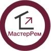 """Ремонт квартир в Спб с компанией """"МастерРем""""."""