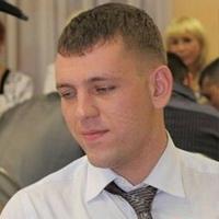НиколайДущенко