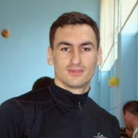AleksandrBuzovskiy