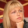 Нотариус Натальина Наталья Николаевна
