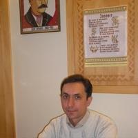 АндрейКохановский
