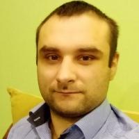 ВикторПетренко