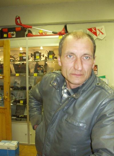 Александр Панков, Куркино (село)