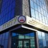Ggntu Grozny