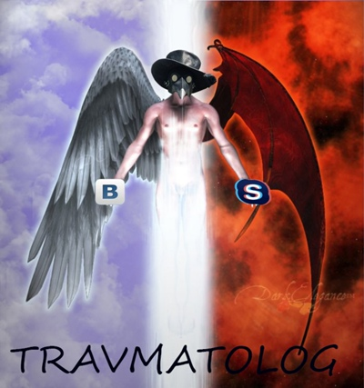 Travmatolog Original
