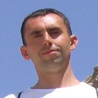 ОлегИванов