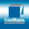 Металлическая мебель ТехноМодуль Череповец