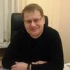Sergey Averichev
