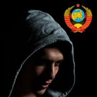 ВадимМаг