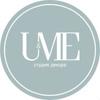 U&ME decor - Оформление свадеб