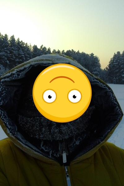 Ольга Арсенева