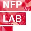 NFP Lab
