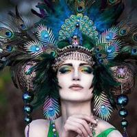 Аутентичные украшения | Shamballa
