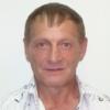 Vladimir Zavodaev