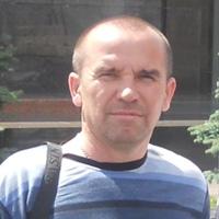 ДимаФатьянов