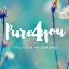 Pure4you-Натуральная косметика и витамины