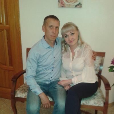 Татьяна Васильева, Йошкар-Ола