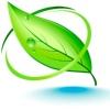 iHerb: промокоды, скидки, полезная информация