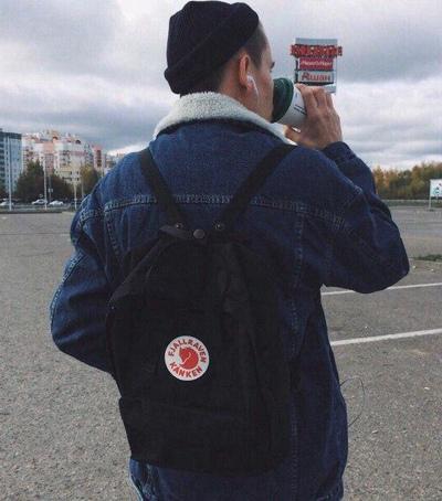 Игорь Бондарчук, Владивосток