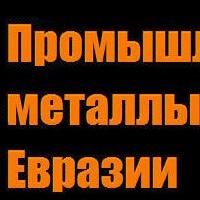 ΑндрейΜихеев