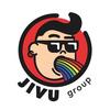 JIVU.GROUP - магазин креативных подарков