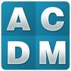 ACDM (Академгородок)