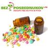 Медицинский портал «Bez-posrednukov»