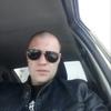 Timofey Chursanov