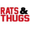 Rats Thugs