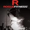 Оборудование Rogue Fitness. Кроссфит.