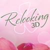 RELOOKING 3D Центры гармоничного образа жизни