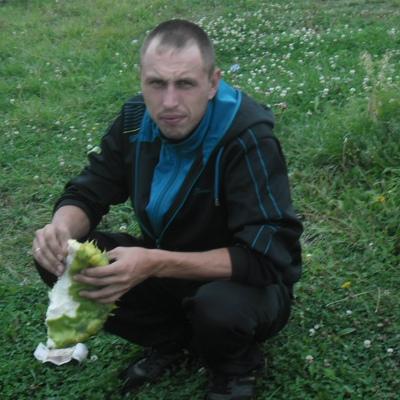 Евгений Ляльков, Ромоданово