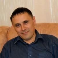АйратГилемханов