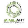 MiMiLi Studio | фотостудия Видное