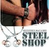 STEEL-shop.ru - Стильные украшения