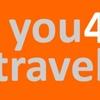 you4travel | конструктор твоих путешествий