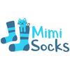 Mimisocks.ru