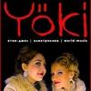 24 Января - Зимний концерт YOKI в ChinaTownCafe