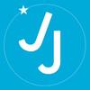 Танцевальный клуб JJ Stars | Парный рок-н-ролл