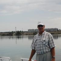 ВладимирБакатов